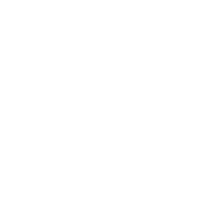 Logo de VALIENTE FILME - Weddings Anywhere